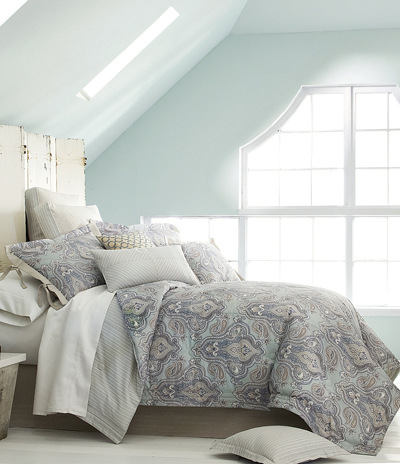 Rose Tree Worthington Bedding Collection