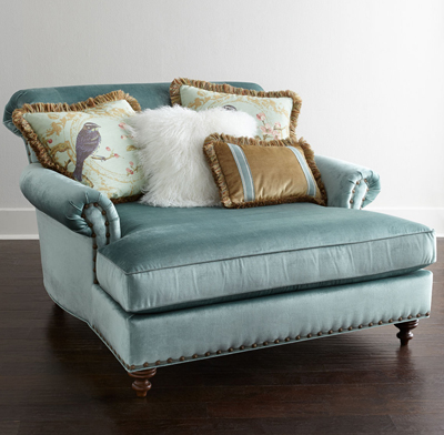 Oversized Chairs Chaise images