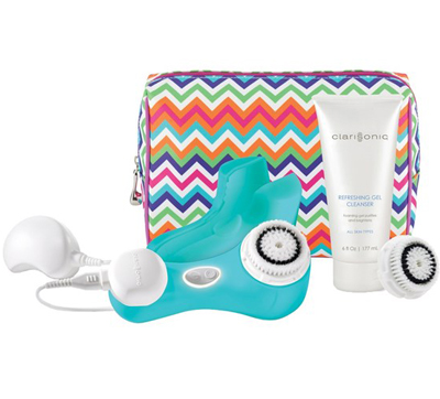 CLARISONIC Mia 2 Sonic Skin Cleansing System