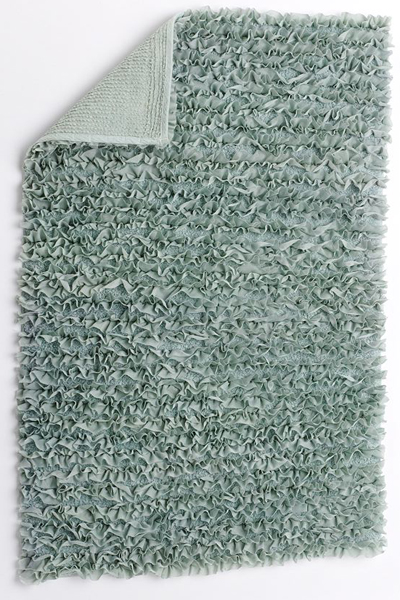 bath rugs | everything turquoise | page 3