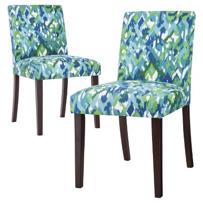 Uptown Dining Chairs