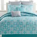 Serenade-8-Piece-Comforter-Sets