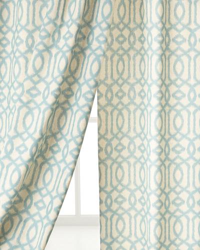 Kalika Curtains