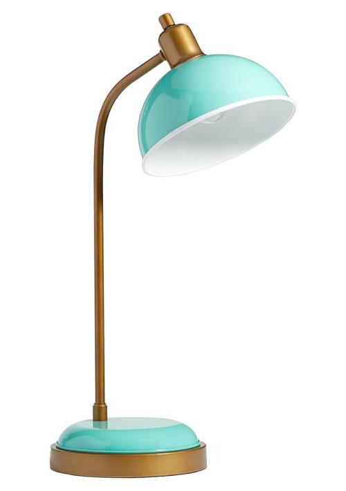 Kennedy Task Lamp