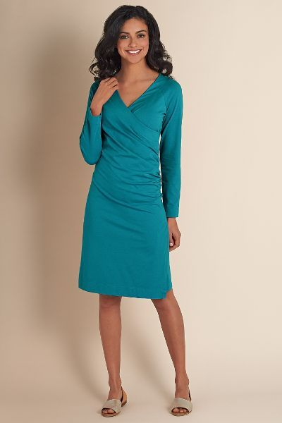 Wear Anywhere Dress