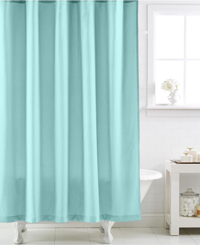 Shower Curtains | Everything Turquoise | Page 5