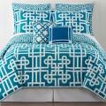 Happy Chic by Jonathan Adler Samantha 3-pc. Comforter Set