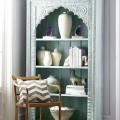 Maharaja's Bookcase