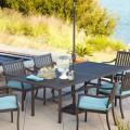 Holden Outdoor Patio Furniture