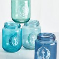 Maritime of Our Lives Glass Set