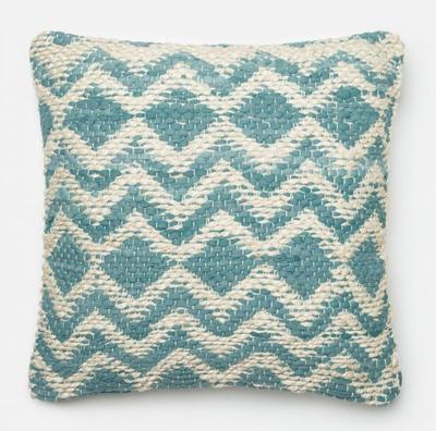 Pima Pillow
