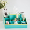 Jane Beauty Collection 8 Compartment Organizer