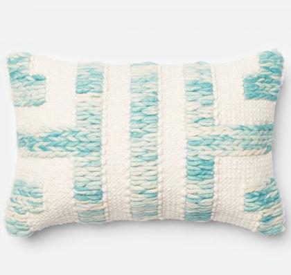 Seline Pillow
