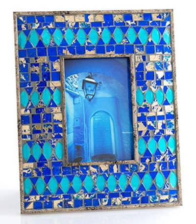 Amina Picture Frame
