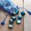 Bountiful Bag of Ornaments