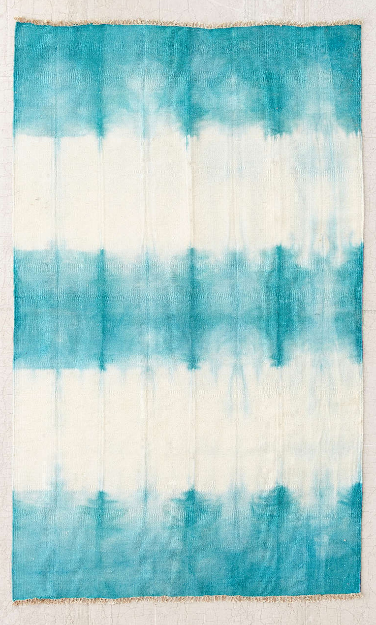 New Rugs | Everything Turquoise | Page 4 DN74