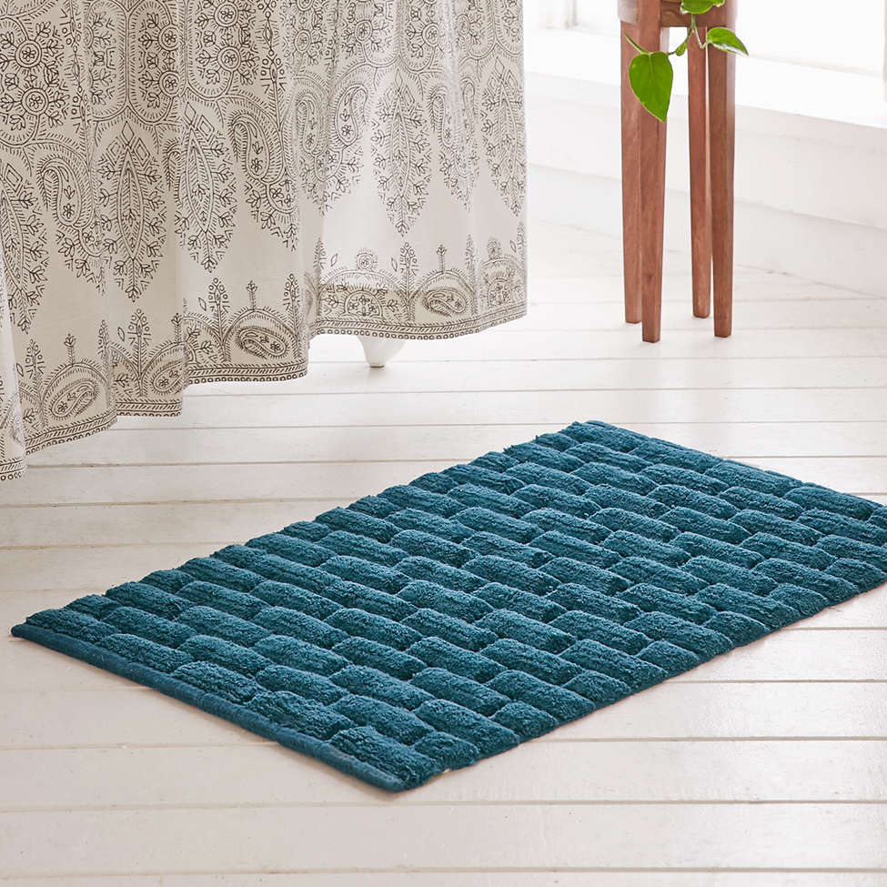 Buy Bath Rugs Home Decor