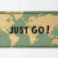 Coir World Doormat
