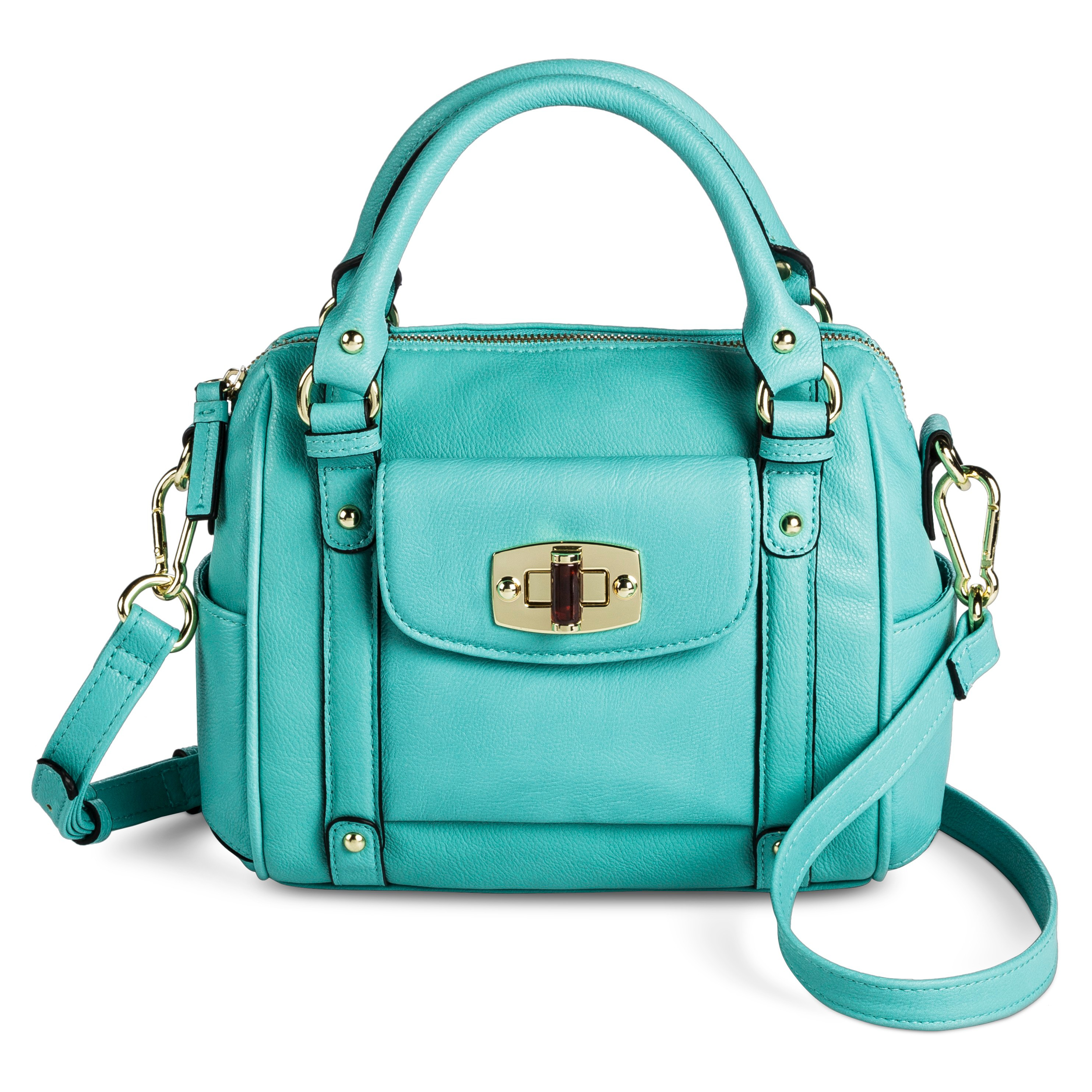 Handbags | Everything Turquoise | Page 3