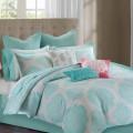 Echo Bindi Comforter and Duvet Sets