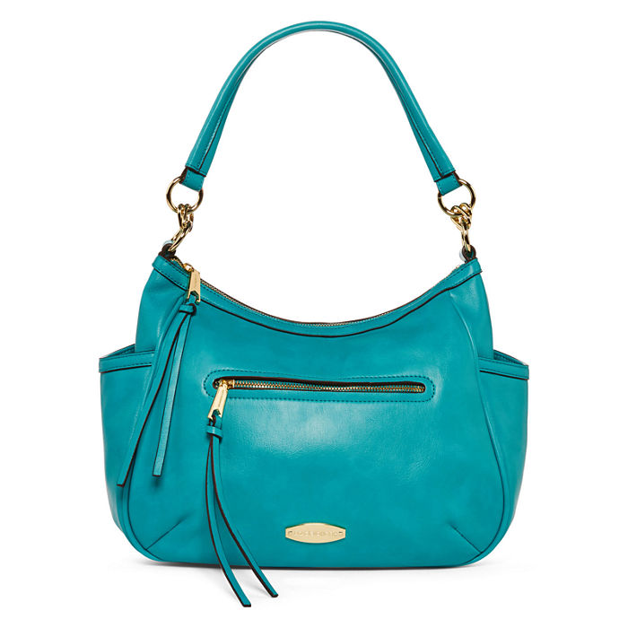 Handbags | Everything Turquoise | Page 2