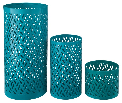 Signature Design by Ashley Caelan Candle Holder