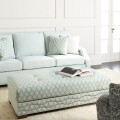 Furniture Archives Everything Turquoiseeverything Turquoise