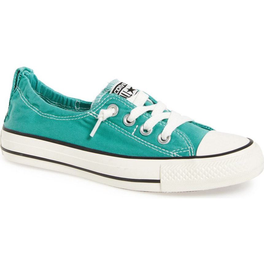 Chuck Taylor All Star Shoreline Sneaker