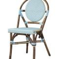 Paris Bistro Chairs (Set of 2)