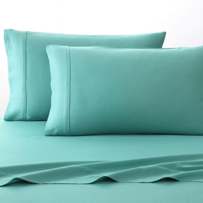 Turquoise Fiesta Sheet Set